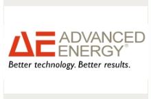 AdvancedEnergy_Testimonial