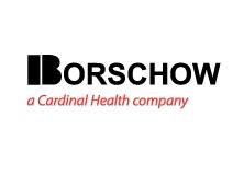 Borschor_222x161