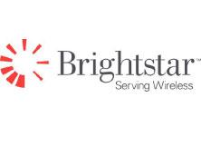 Brightstar_222x161_v2