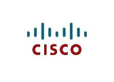 Cisco_222x161