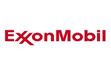 Exxon_222x161