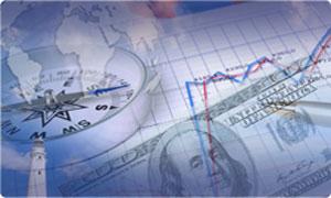 Finance_page1