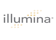 Illumina_222x161