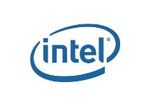 Intel_222x161