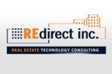 ReDirect_Testimonial