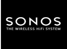 Sonos-Logo_105x98