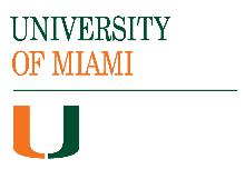 UofMiami-Logo_222x161-220x161