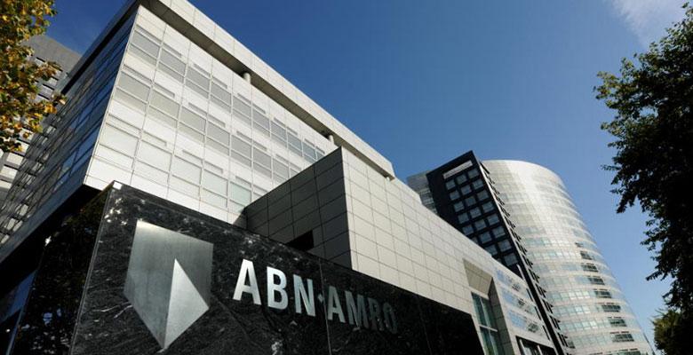 abmamro_case
