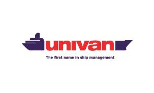 univan_port