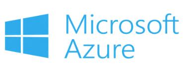 Azure_logo_381x157-381x157