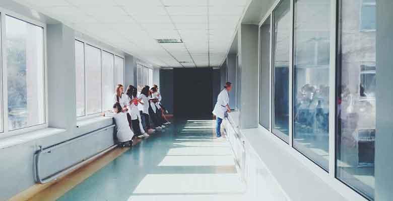 case-hospital