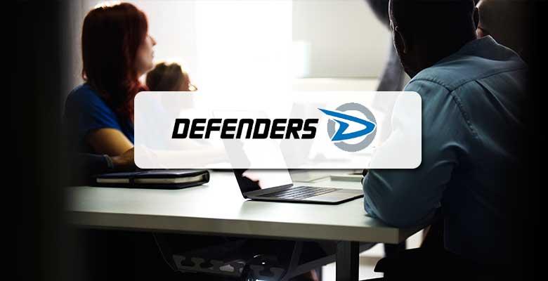 case-defenders