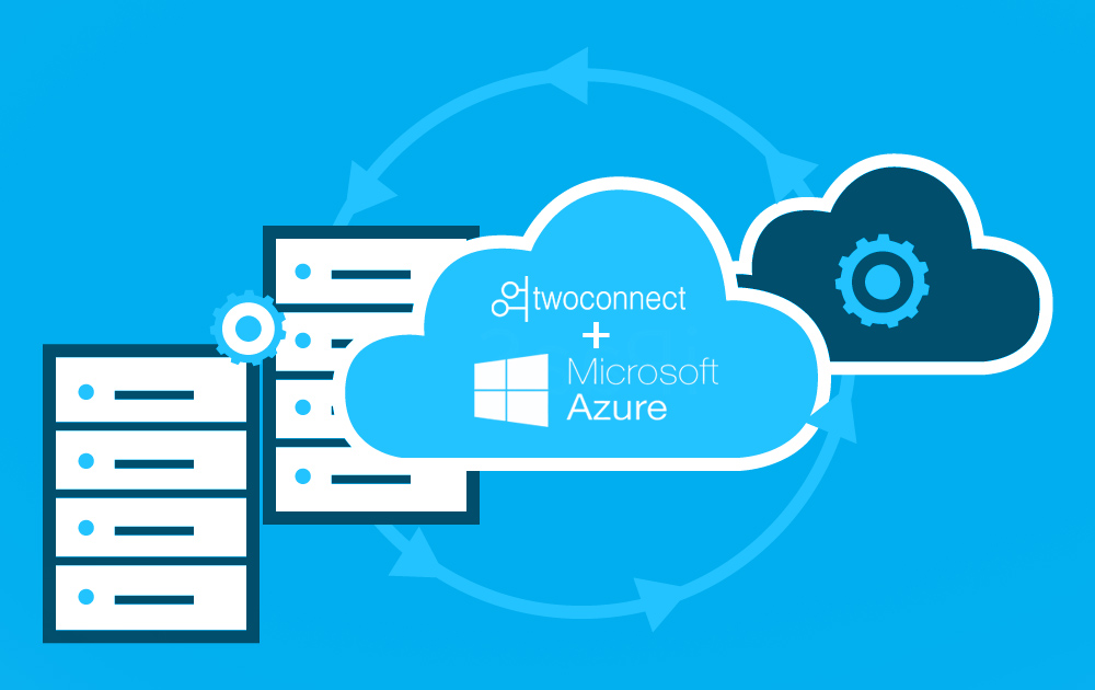 10 Tips Before You Migrate to Azure iPaaS - Microsoft BizTalk to